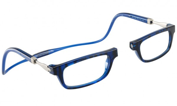 VTMB – VUNETIC Tenor Maculate Blue