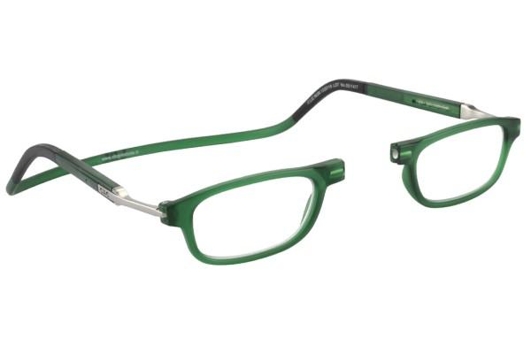 CXCFEEN - FLEX Green