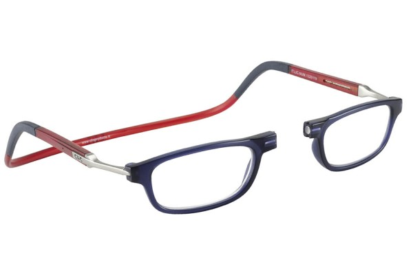 CXCFDARDA - FLEX Dark Blue/Red