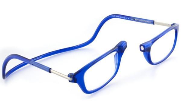 CRA - CliC Classic Blue
