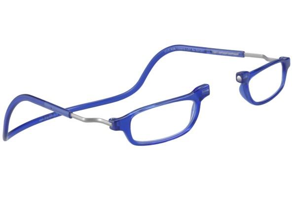 CRBA - CliC BASE Blue