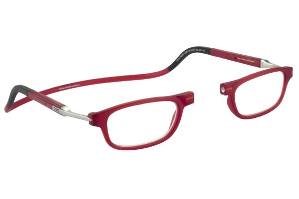 CXCFRNR - FLEX Red