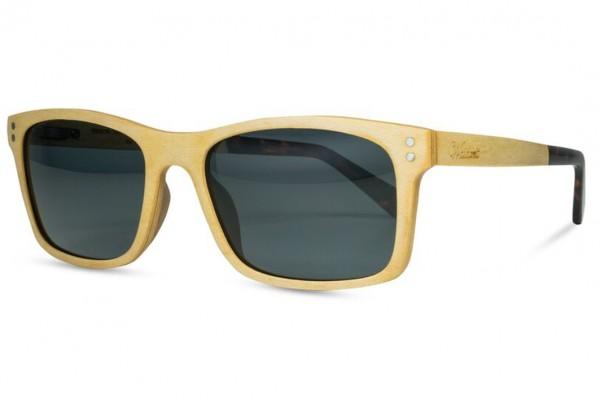 Zirbenbrille Anblick