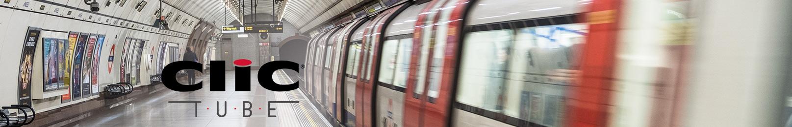 CliC Tube