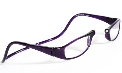 CREUV – CliC Ego Purple