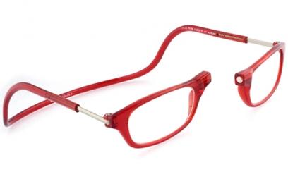 CRR - CliC Classic Red