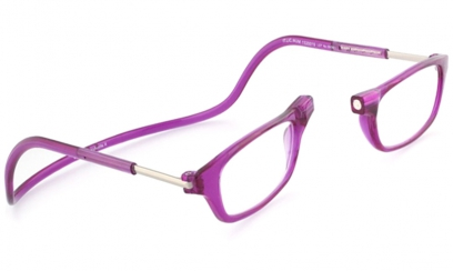CRV - CliC Classic Lavender