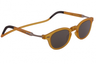 CVXFOONSUN - CliC Flex Vintage Orange SUN