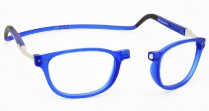 CWXFAAN - CliC FLEX Wallstreet - Blue