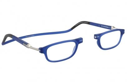 CXCFAAN - FLEX Blue