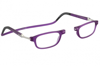 CXCFVVN - CliC FLEX Lavender