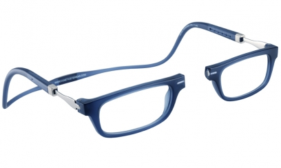 VTFA – VUNETIC Tenor Frosted Blue