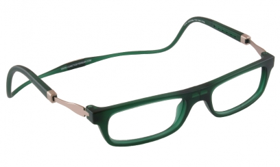 VTFE - VUNETIC Tenor Frosted Emerald