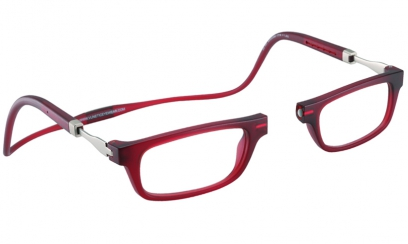 VTFR – VUNETIC Tenor Frosted Red