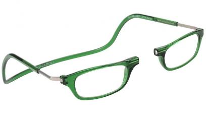 XLCRE – CliC XL Classic Green