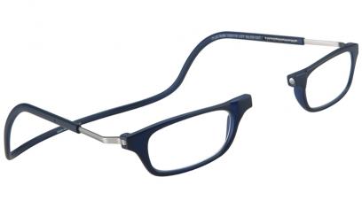 XL CRFRRA – CliC XL Frosted Reflex Blue