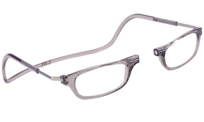 XLCRG – CliC XL Classic Grey