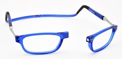 XLCXCAAN - CliC Flex XL - Blue