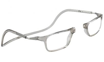 XLCXG22 - CliC XL Executive 22° Grey